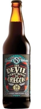ninkasi-and-devils-backbone-the-devil-went-down-to-oregon-22oz-1243-400x400