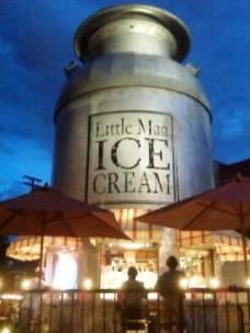 Photo of Little Man Ice Cream by gokellygo on tripadvisor.com