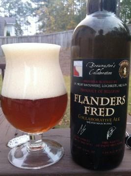 Flanders Fred photo by dingsbeerblog.com