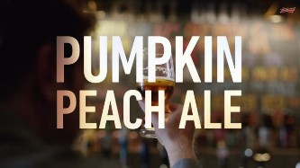 pumpkinpeach