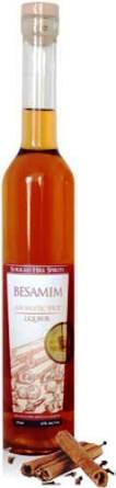 Sukkah-Hill-Besamim-Liqueur