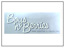 boysnberries