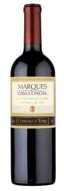 concha-y-toro-marques-de-casa-concha-cabernet-sauvignon-2011_mlb-f-4703100032_072013