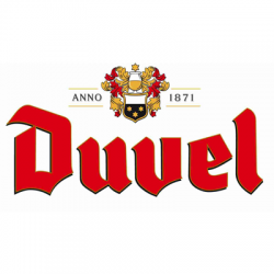 logoduvel-moortgat
