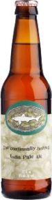beer_7431
