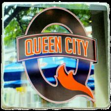 Queen-City-Barbacue - Copy