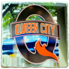 Queen-City-Barbacue - Copy