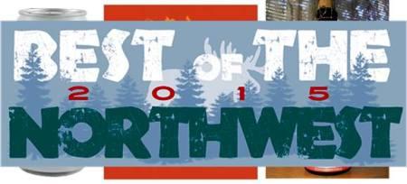BoTNW15