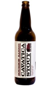 Fort-George-Bourbon-Cavatica-Stout