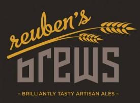 reubens_brews_logo_lrg
