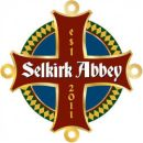 selkirk-abbey