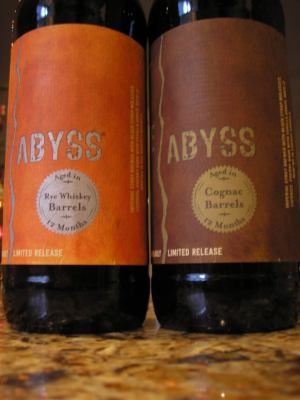 Abyss2015
