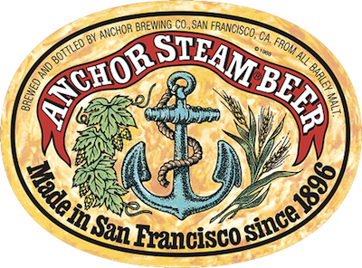 Anchor_Steam_Label