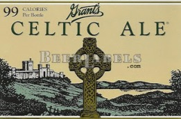 Celtic Ale