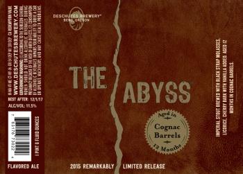 Deschutes-Cognac-The-Abyss