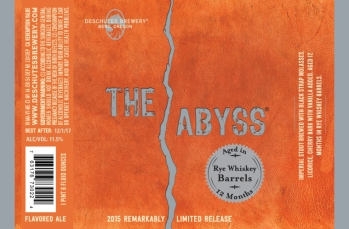 Deschutes-Rye-Whiskey-Barrel-Aged-The-Abyss
