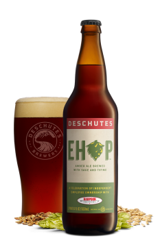 Deschutes_EHOP_22_bottle_pint