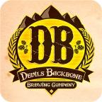 devilsbackbone-coaster