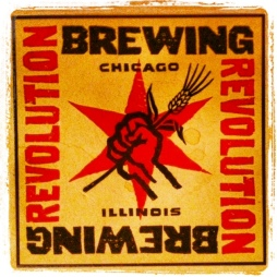 Revolution_Brewing_Chicago