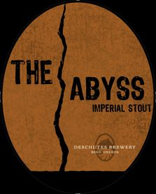 TheAbyss_Oval_cropped