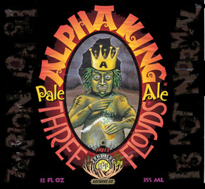 three-floyds-alpha-king