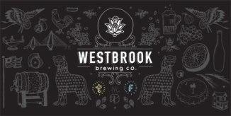 westbrook_01