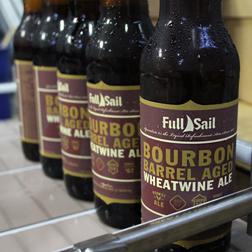 BourbonWheatwineonLine (1)