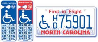 dmv_vehicle_plates_handicapped_header