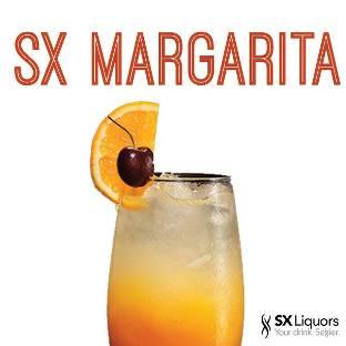 SXMargarita