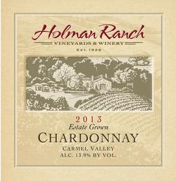 2013_Chardonnay_label