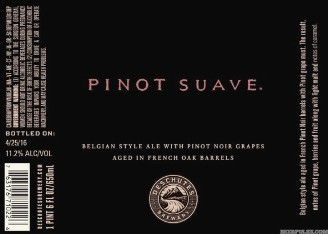 Deschutes-Pinot-Suave-label-BeerPulse-575x411