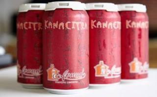 kanacitra