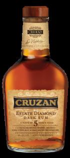 cruzan-estate-diamond-dark-rum-176x394-176x394