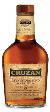 cruzan-estate-diamond-dark-rum-176x394-176x394