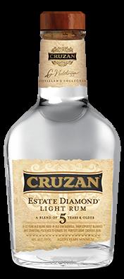cruzan-estate-diamond-light-rum-176x394-copy-176x394