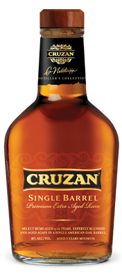 cruzan-single-barrel-rum-new-bottle-176x394-176x394