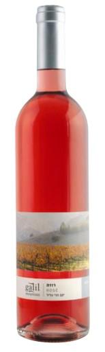 Galil-Mountain-Rose-2014.ZW-RO-0001-14a