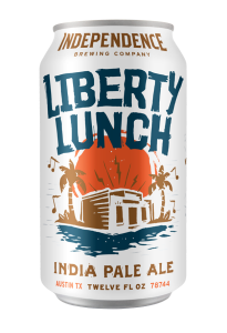 Liberty-Lunch-Can