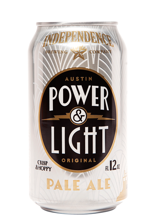 Power-and-LIght