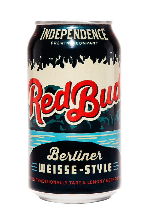 Red-Bud