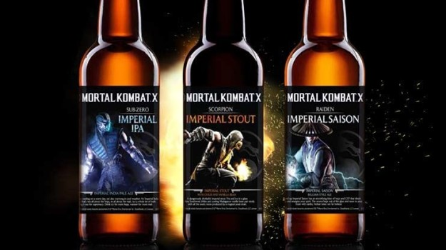 mortal-kombat-beers-625x350