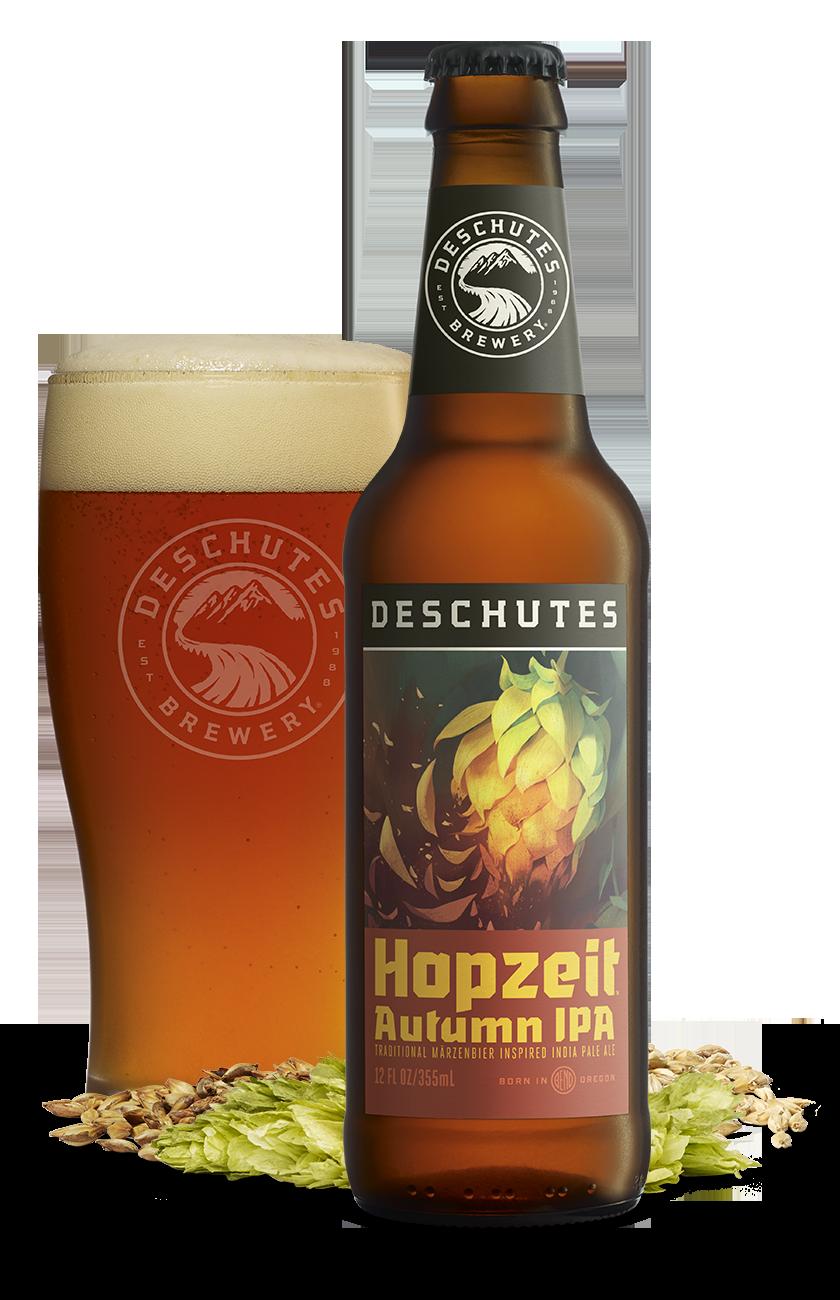 hopzeit-ingredients