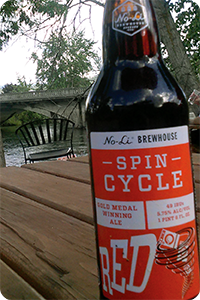 spin-cycle-red