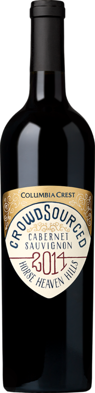 crowdsourced-cabsauv-hhh-2014_store