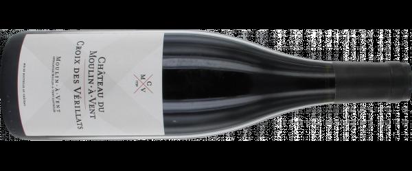 19296-250x600-bouteille-chateau-du-moulin-a-vent-croix-des-verillats-rouge-moulin-a-vent