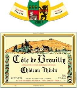 cote-de-brouilly
