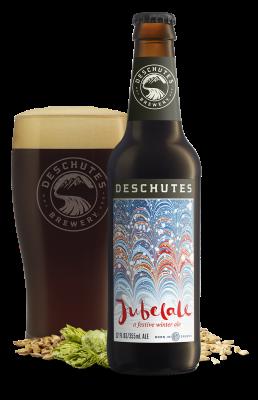 deschutes_jubelale-comp