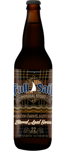 fullsail-imperial-stout