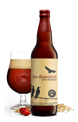 thedissidentpintbottle2016web