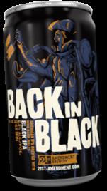 backinblack_can_022113-230x409